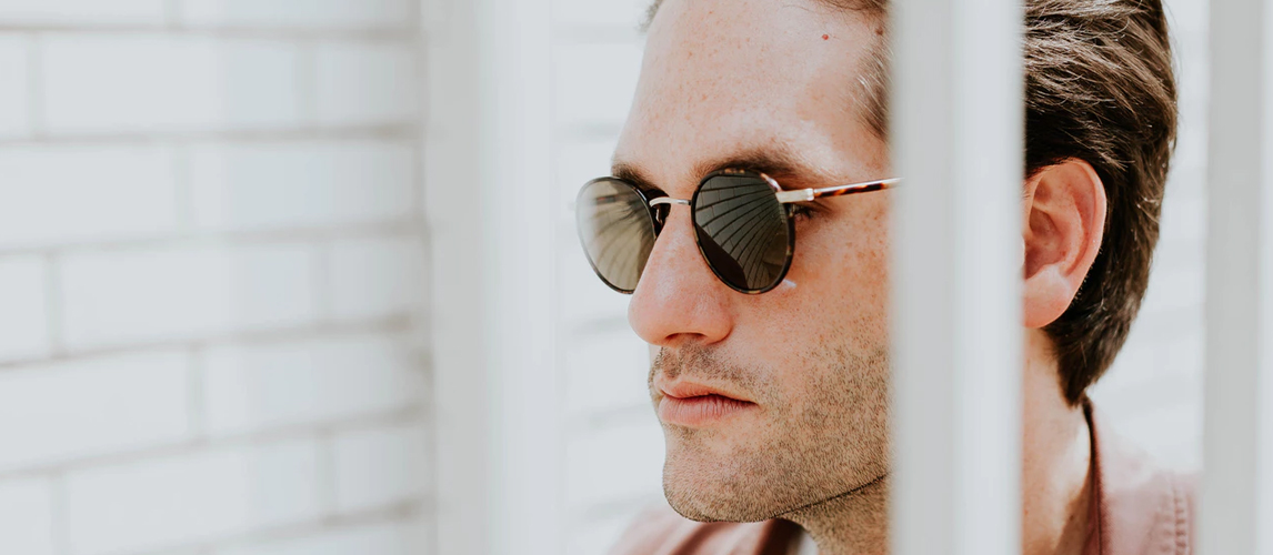 e51aca0311811 12 Best Gucci Sunglasses For Men in 2019  Buying Guide  – Gear Hungry