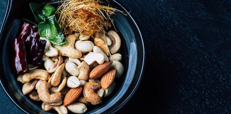 Healthy-Snack-Alternatives