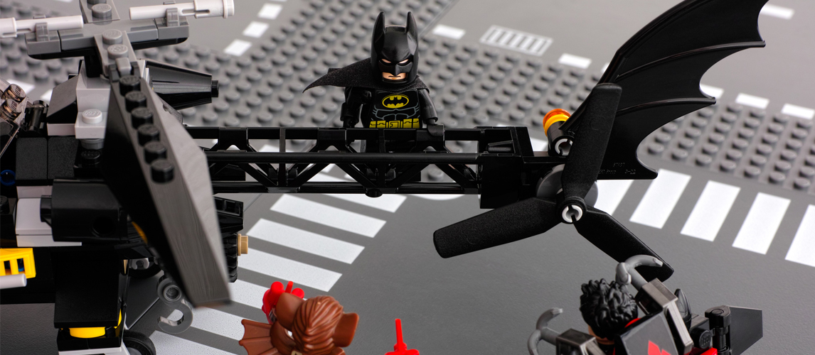 10 best batman lego sets in 2018 buying guide gear hungry