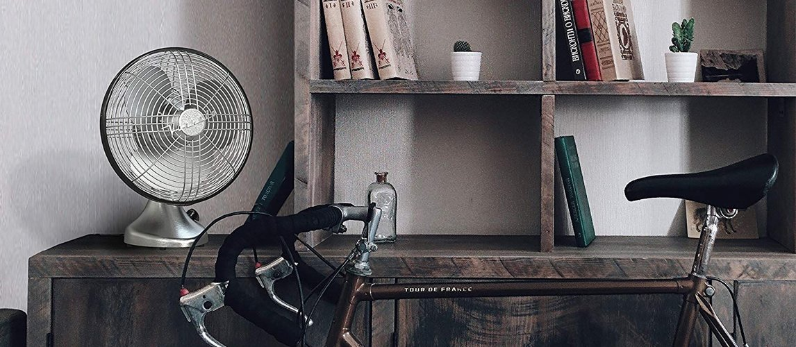 Best Cooling Fans 2019 10 Best Cooling Fans in 2019 [Buying Guide]   Gear Hungry