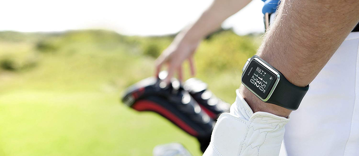 Best Golf Gps Watch 2020 10 Best Golf GPS Watches in 2019 [Buying Guide] – Gear Hungry