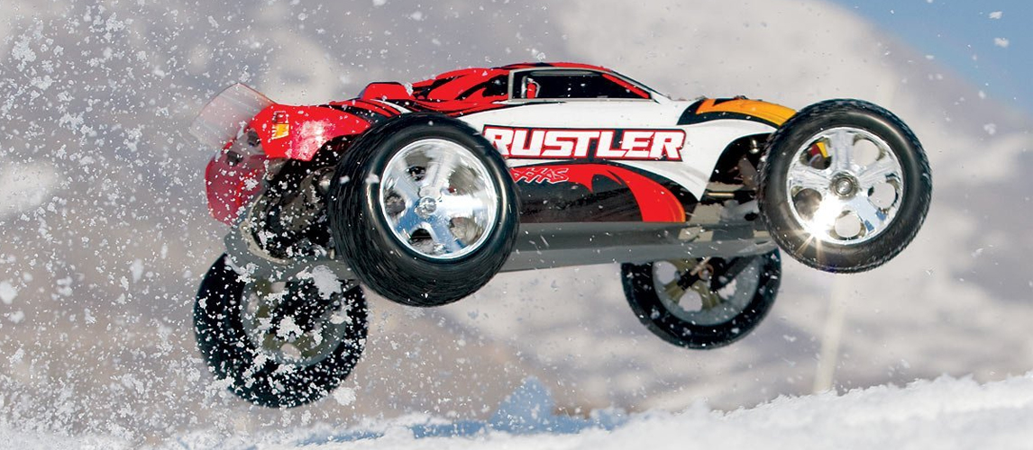 12 Best Remote Control Cars in 2019 [Buying Guide] \u2013 Gear Hungry