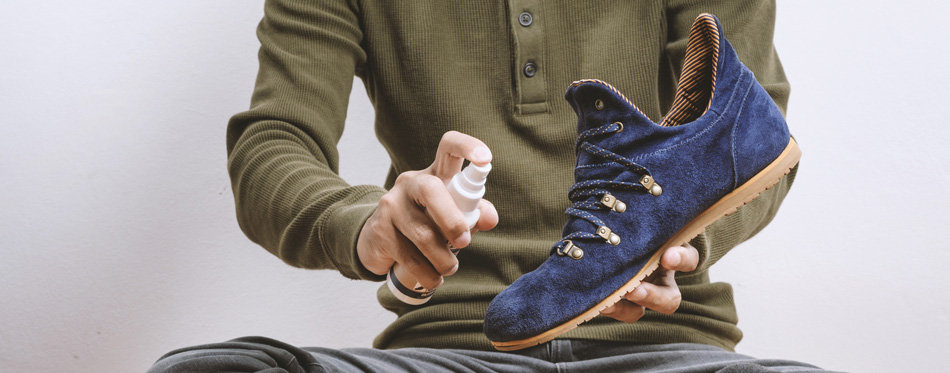 best shoe protector sprays