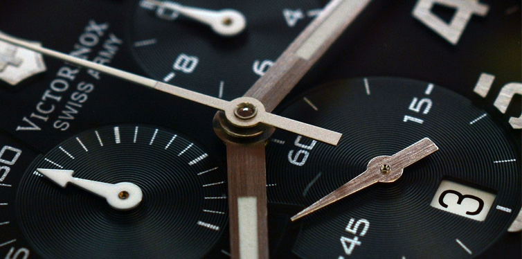 everything you need to know about buying a watch