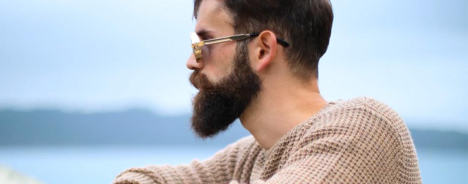 7 Best Beard Dye in 2019 [Buying Guide] – Gear Hungry