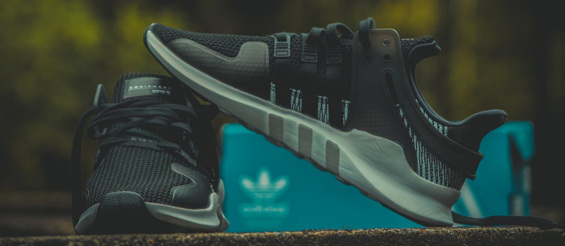 11 Best Adidas Shoes for Men in 2020 [Buying Guide] – Gear