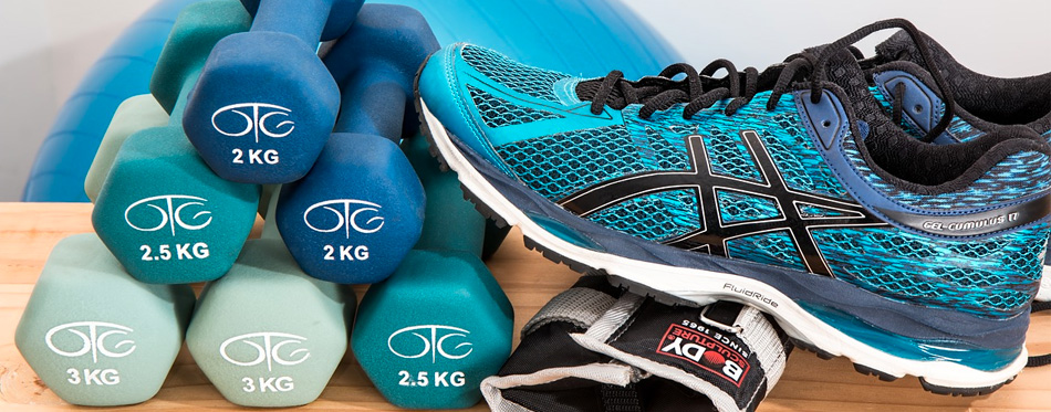 10 Best Asics Shoes for Men in 2019 [Buying Guide] – Gear Hungry