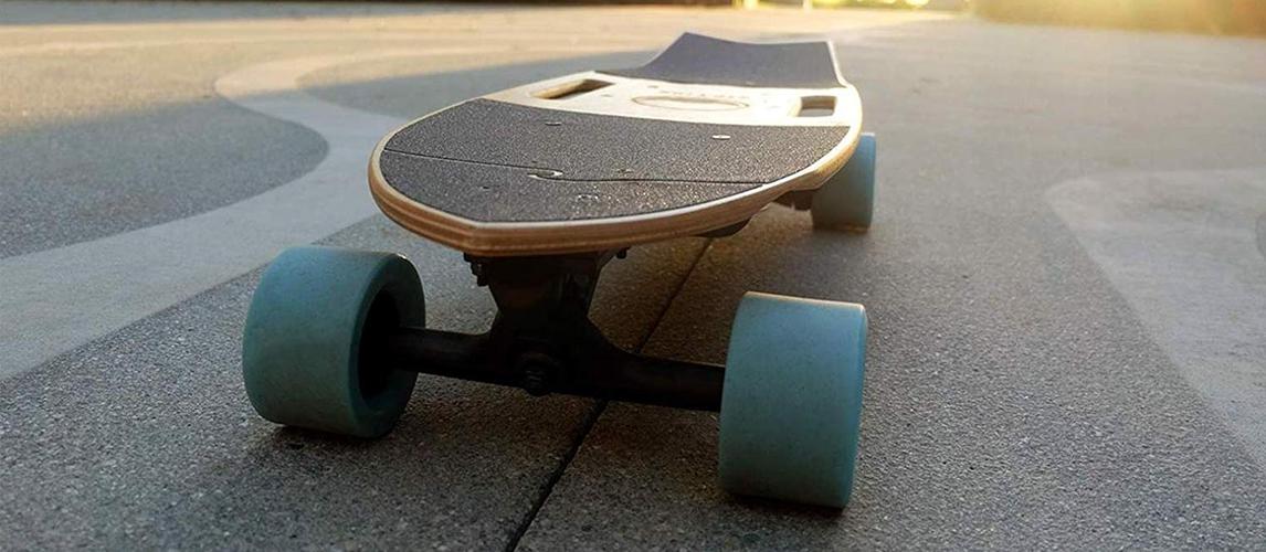Best Electrical Skateboards