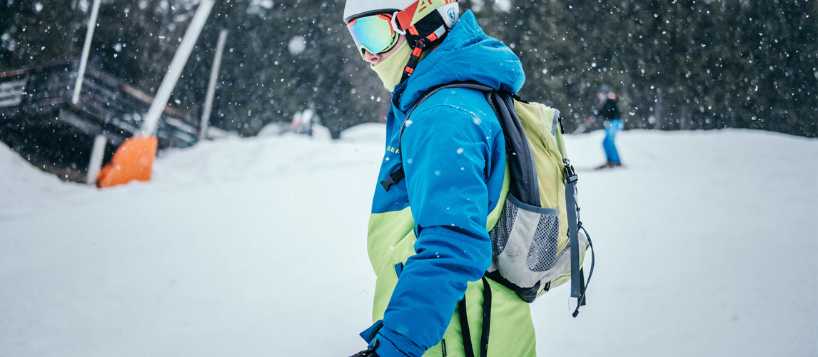 b418e8e22 10 Best Ski Jackets in 2019 [Buying Guide] - GearHungry