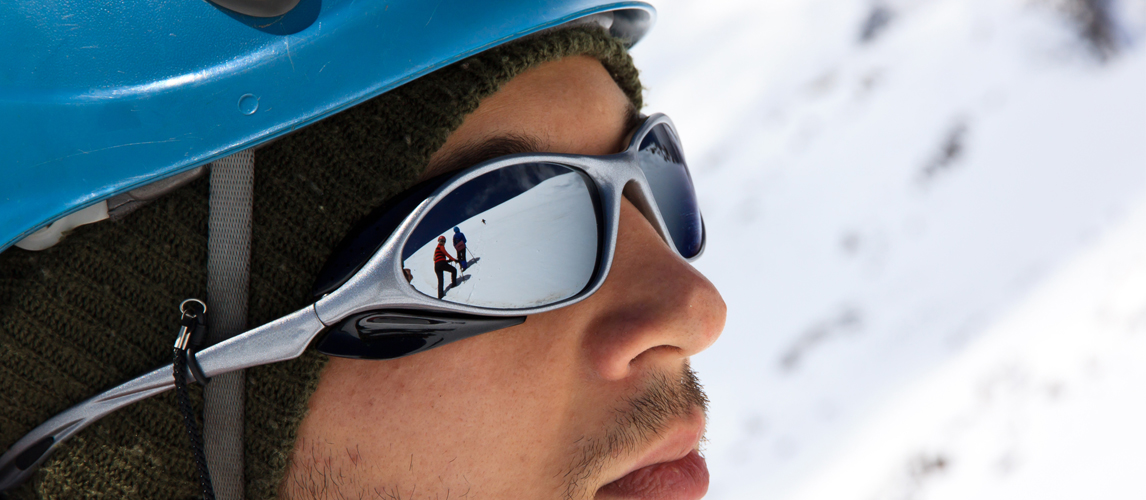 9ea9a3346e7 10 Best Sunglasses For Skiing in 2019  Buying Guide  – Gear Hungry
