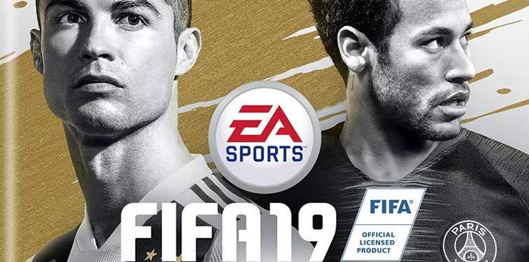 fifa 19 ultimate edition