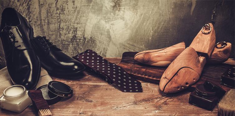 gentleman accessories