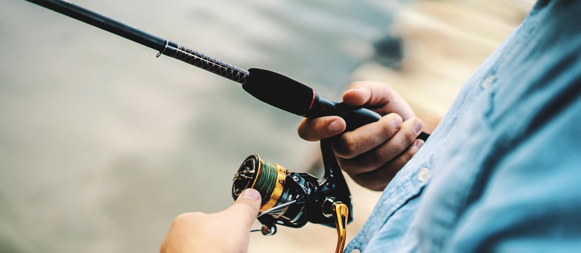 20 Gifts For Fishermen in 2019