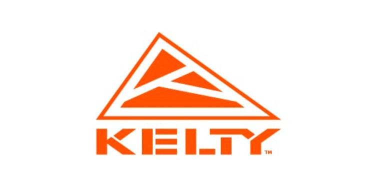 Kelty