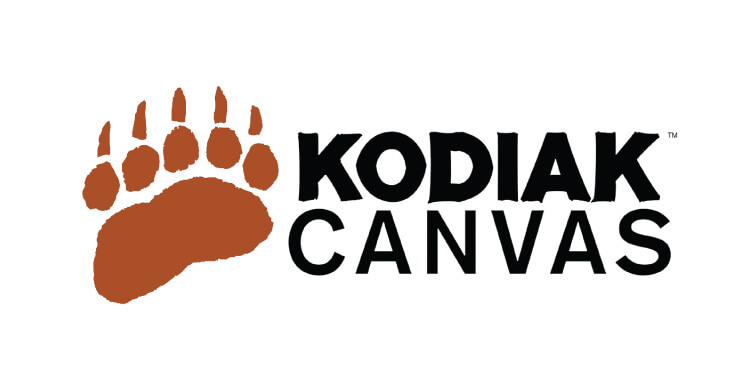 Kodiak Canvas