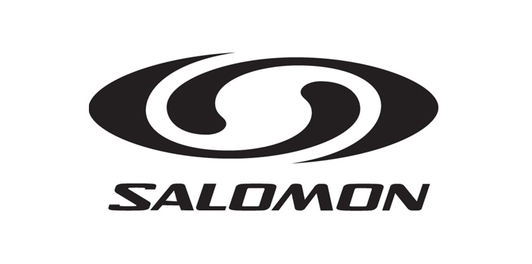 The Salamon Group