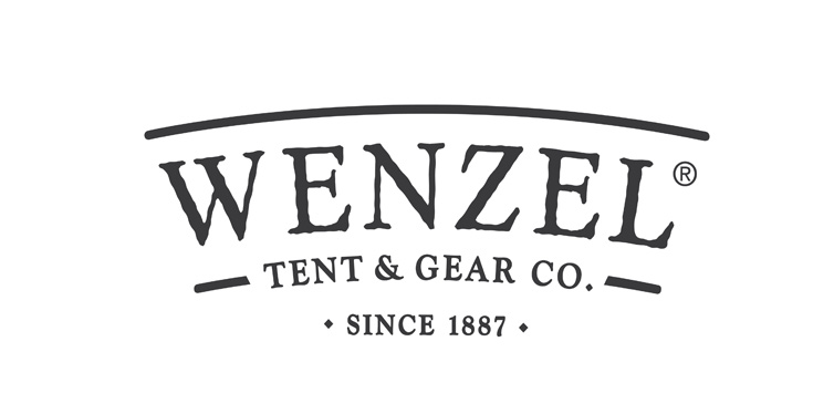 Wenzel Tent and Gear Co.