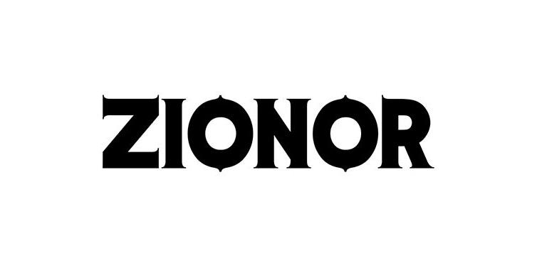 Zionor