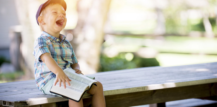benefits of reading out loud to your kids