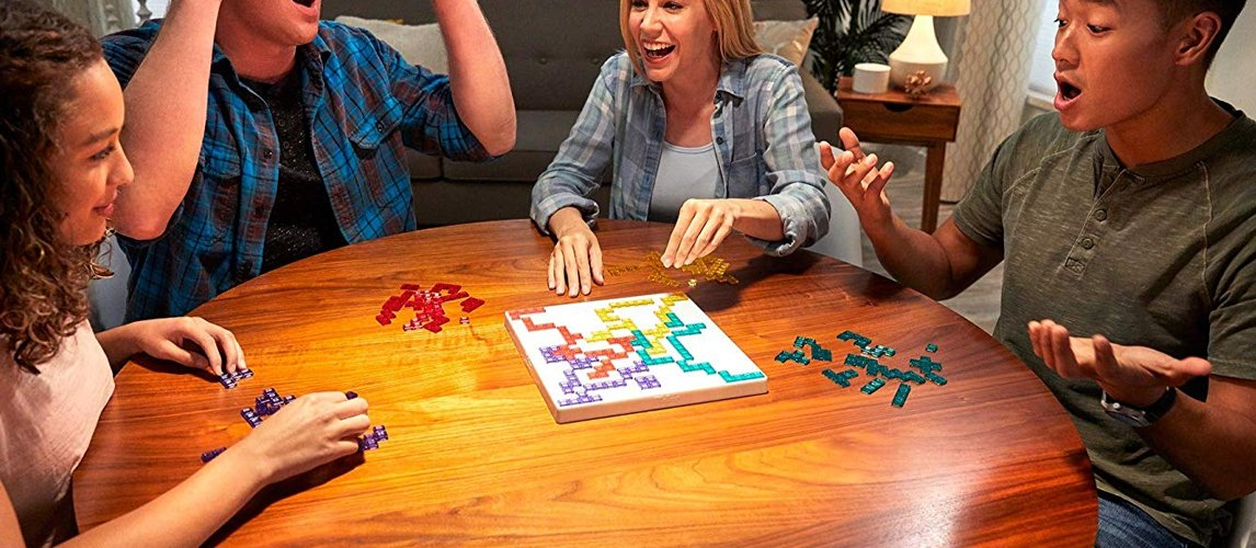 Best Family Board Games 2019 20 Best Family Board Games in 2019 [Buying Guide] – Gear Hungry