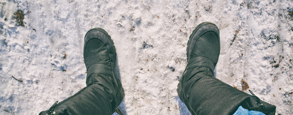 best snow boots