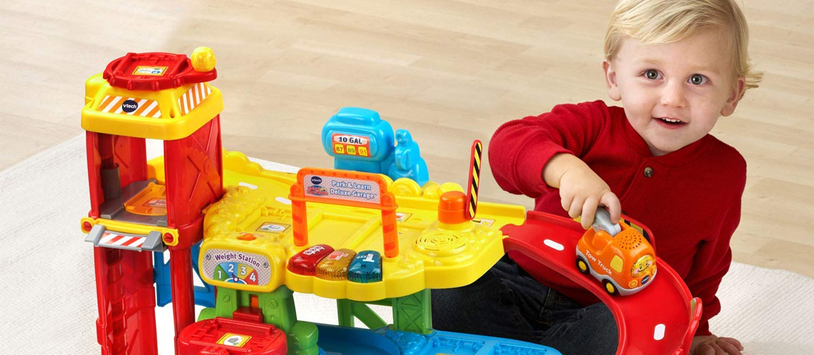 32 Best Toys Gifts For 2 Year Old Boys In 2019 Buying Guide