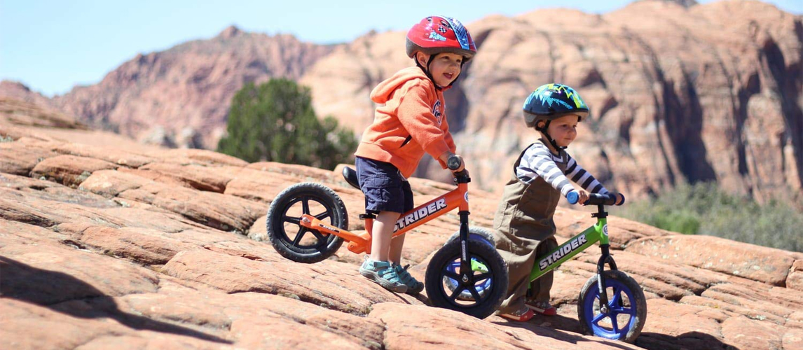 35 Best Toys Gifts For 5 Year Old Boys In 2019 Buying Guide