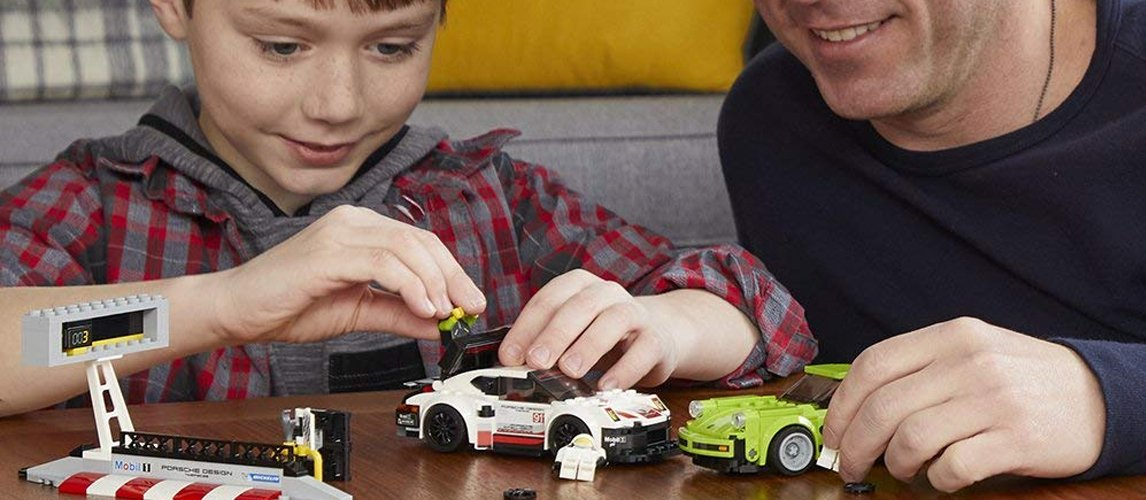 Best Toys Gifts For 7 Year Old Boys 2021 Buying Guide Gear Hungry