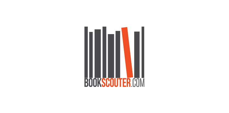 book scouters