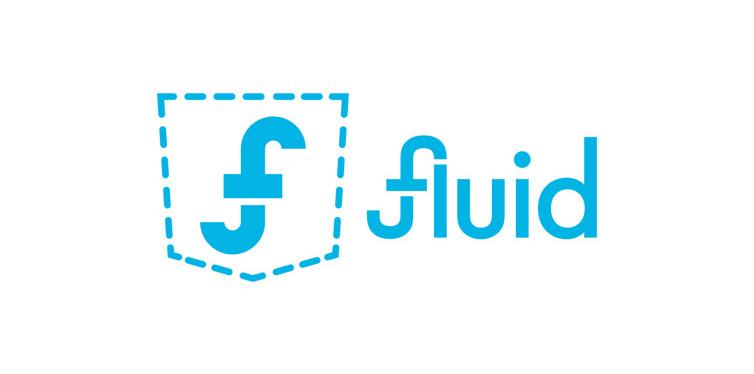 fluid market