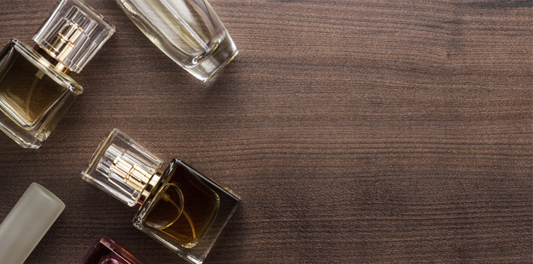 mens perfume bottles