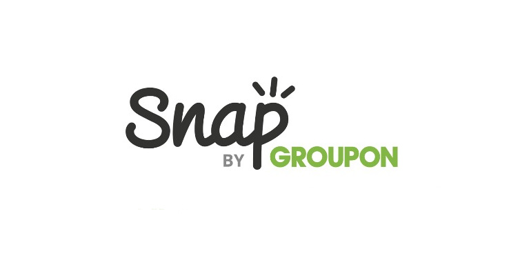 snap by groupons