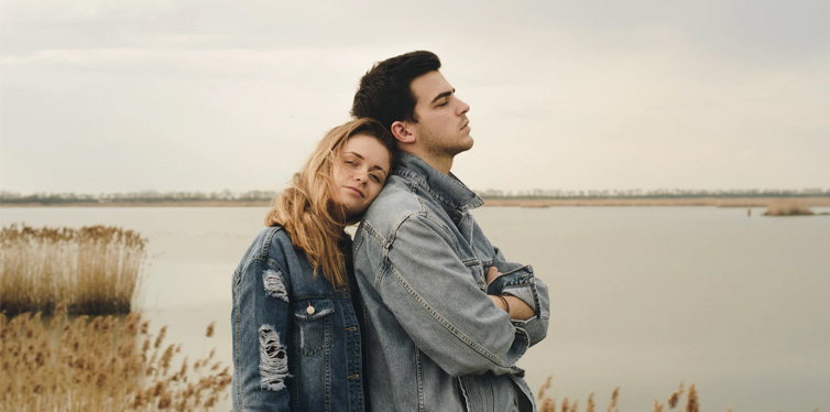 tips to improve any relationship