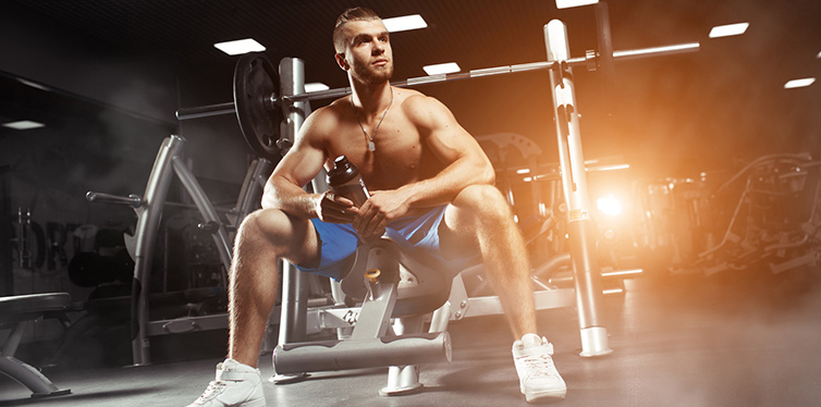 ways to minimize delayed onset muscle soreness