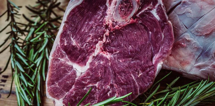 10 tips to get a perfectly cooked steak