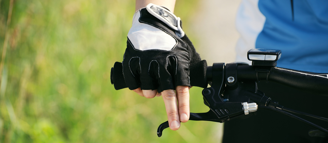 TEO SPORT France CYCLING GLOVES  Summer  ROAD