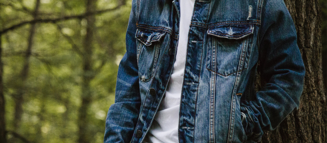 990ea8fc 10 Best Denim Jackets in 2019 [Buying Guide] – Gear Hungry 🧥