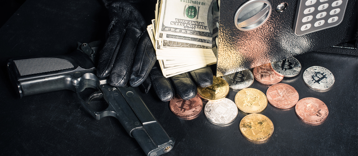 9 Best Gun Safes in 2019 [Buying Guide] – Gear Hungry