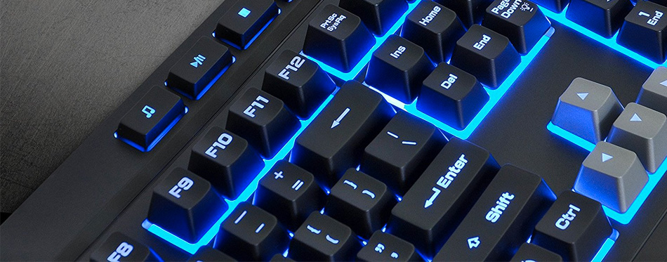14 Best Mechanical Keyboards For Gaming [Buying Guide] GearHungry⌨
