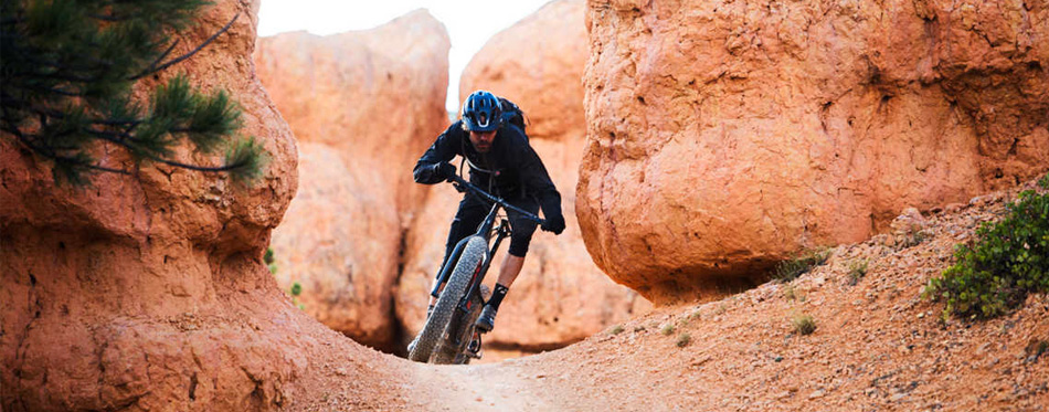 11 Best Mountain Bikes For Men in 2019 [Buying Guide