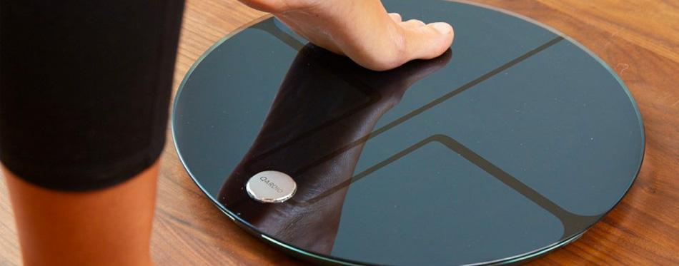 best smart scales