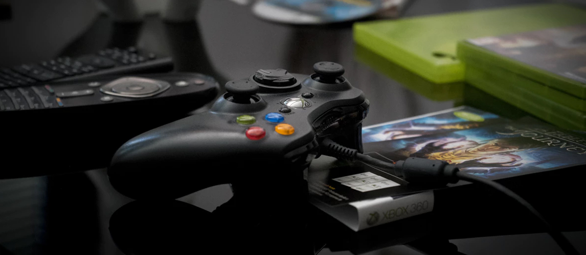 13 Best Xbox One Accessories in 2019 [Buying Guide] – Gear