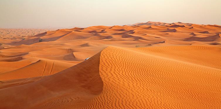 arabian desert, arabian peninsula
