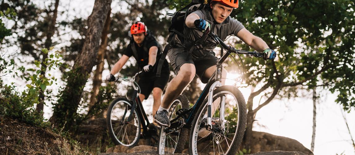 Best Bike Lights 2020 8 Best Bike Lights In 2019 [Buying Guide] – Gear Hungry
