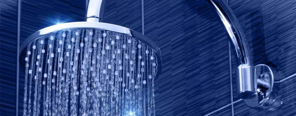 best shower heads
