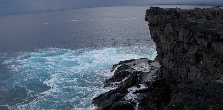ka lae in hawaii