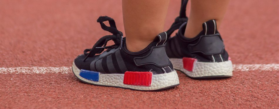 c01bfa1d501cb 10 Best Running Shoes For Kids In 2019  Buying Guide  Gear Hungry 👟