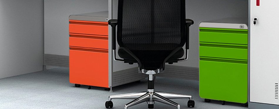 best filing cabinets