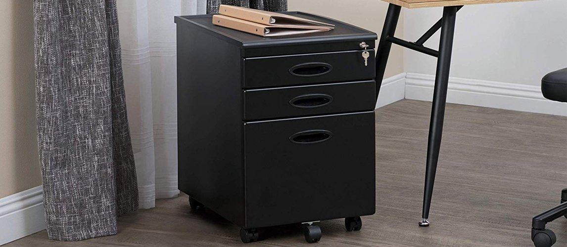 14 Best Filing Cabinets In 2020 Buying Guide Gear Hungry