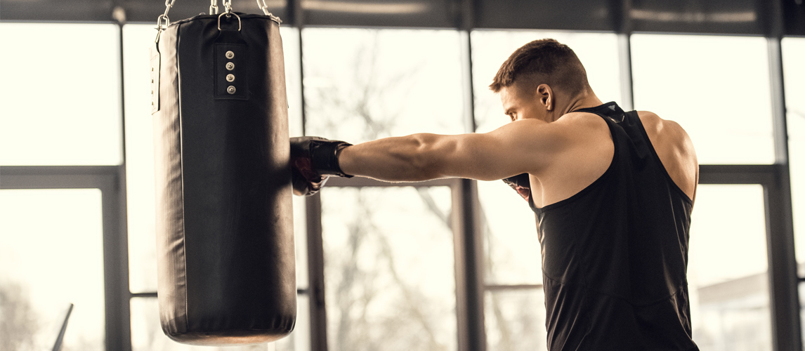 12 Best Punching Bags In 2020 Ing